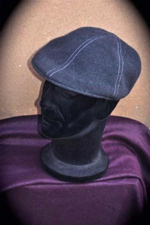 beret-homme-feutre