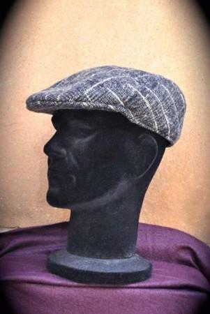 beret-homme-gris
