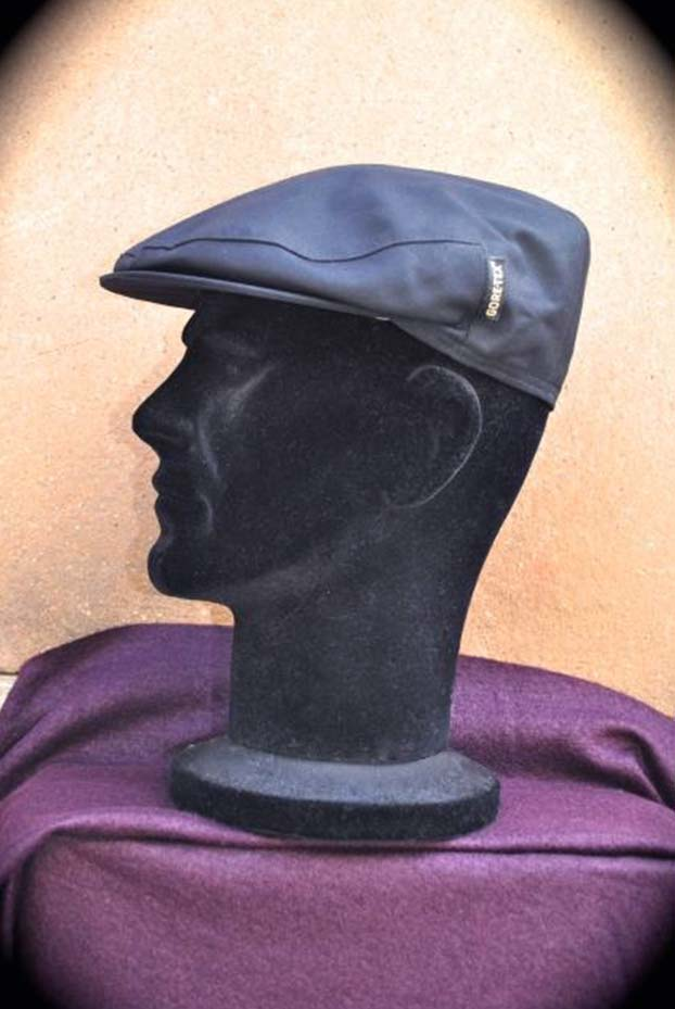 chapeaux homme christiane schmitt modiste. Black Bedroom Furniture Sets. Home Design Ideas