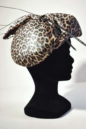 bibi-leopard