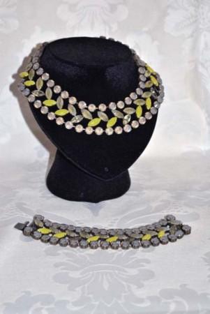 bijoux-collier