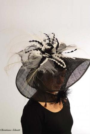 chapeau-concours-arc-de-triomphe-03
