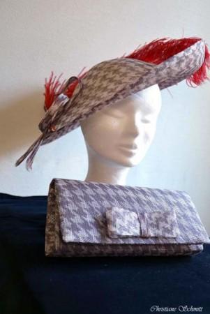 chapeau-femme-sac