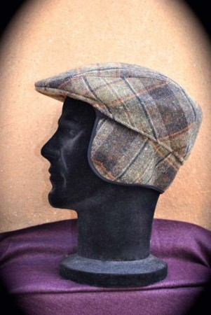 chapeau-hiver