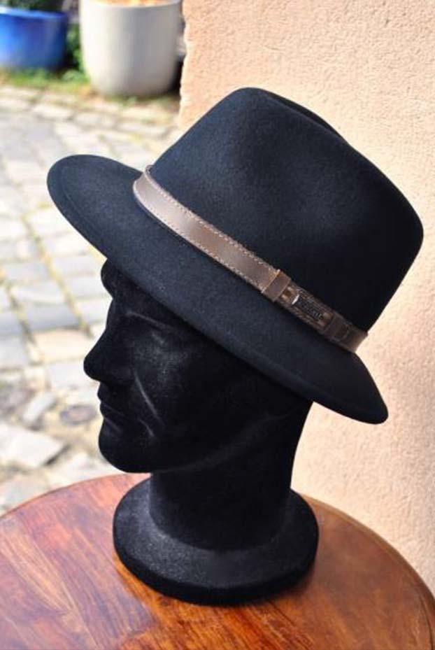 Chapeaux homme</a>