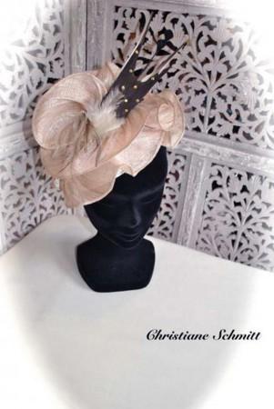 chapeau-mariage-02