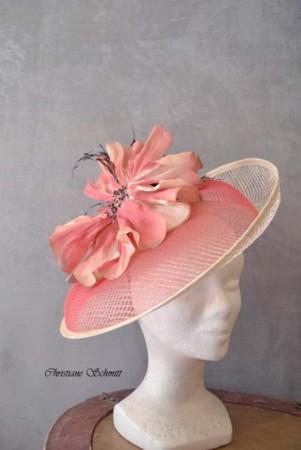 chapeau-mariage-creation