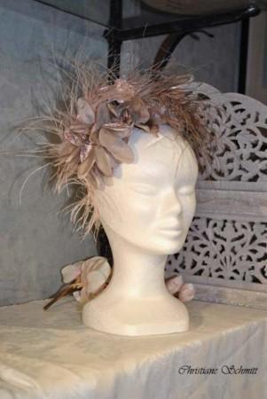 chapeau-mariage-femme