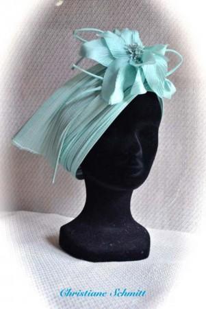 chapeau-mariage-modiste