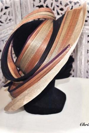 chapeau-mariage-sur-mesure