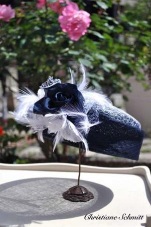 chapeau-mariage-versailles-02