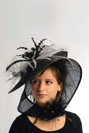 chapeau-mariage01