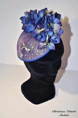 creation-chapeau-mariage-02