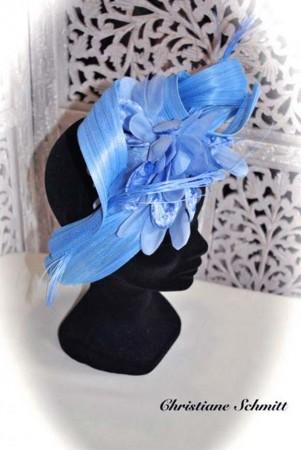creation-chapeau-mariage