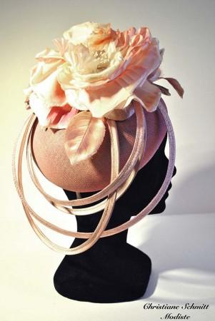 creation-chapeau-versailles-02