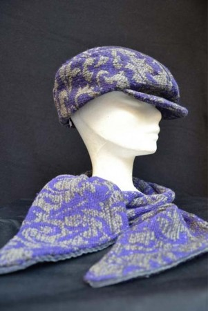 chapeau-echarpe-hiver-02