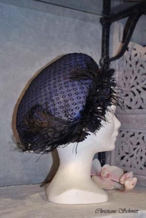 chapeau-femme-versailles
