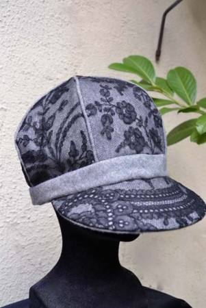 chapeau-feutre-dentelle