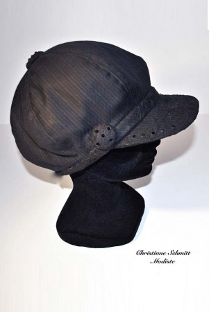 chapeau-hiver-casquette