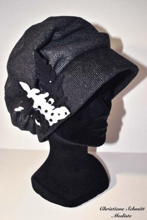 chapeau-hiver-gris-02