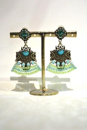 bijoux-artisan