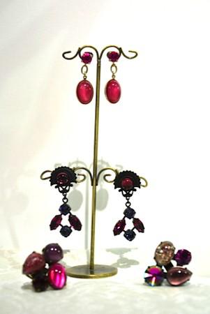 bijoux-fantaisie-yvelines