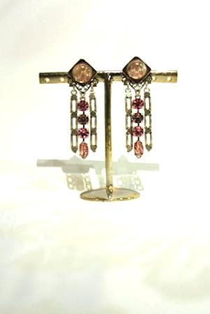 bijoux-versailles