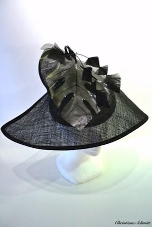 chapeau-createur-original