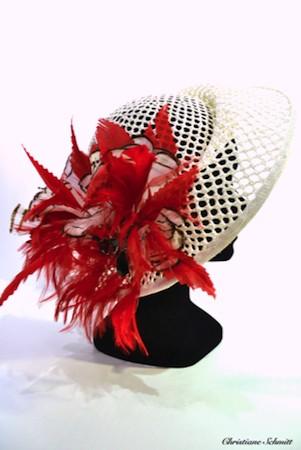 chapeau-createur