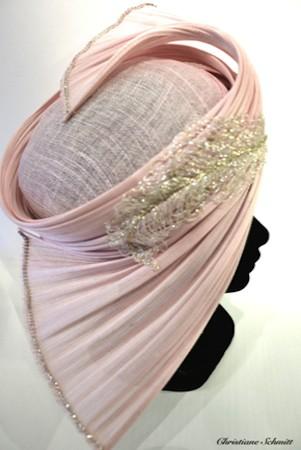 chapeau-rose