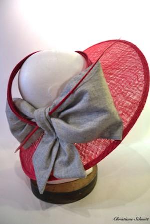 chapeaux-versailles-yvelines
