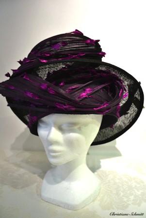 grand-chapeau
