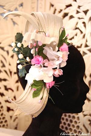 bandeau-fleurs