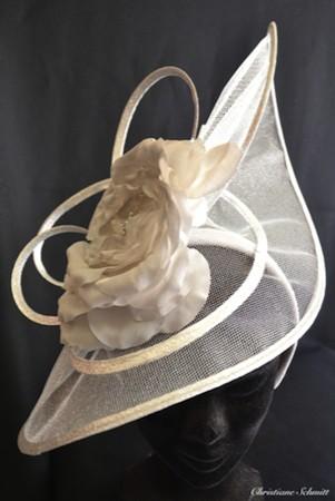 chapeau-mariage-versailles