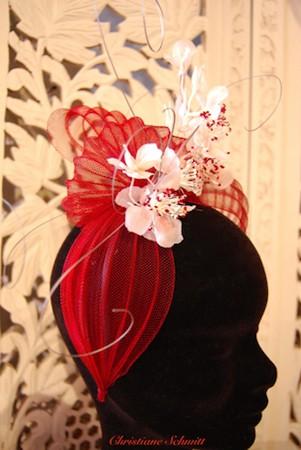 coiffe-fleurs