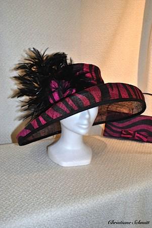 chapeau-mariage-paris
