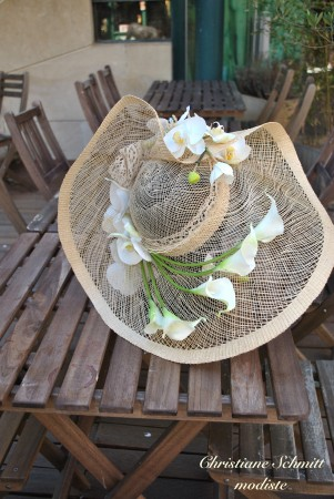 chapeau-prix-de-diane-2015-christiane-schmitt-modiste-versailles