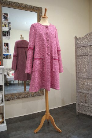 Manteau-tweed-couture