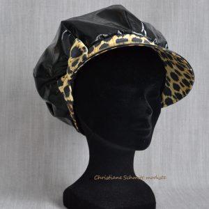 chapeaux prêt-à-porter